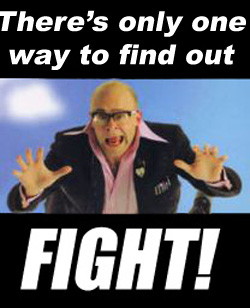 HarryHill_fight.jpg