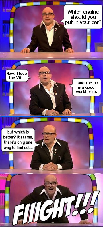 Harry_Hill_V8-TDi.jpg